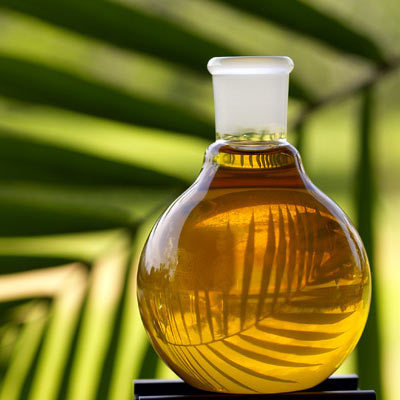 Global Palm Oil Market Top Companies and Trends by 2023: Felda Global Ventures, Sime Darby Berhad, IOI and Musim Mas